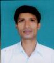 जीवेन्द्र कुमार कर्ण